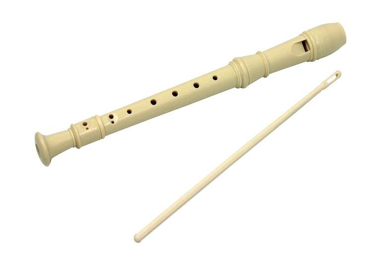 Flauts